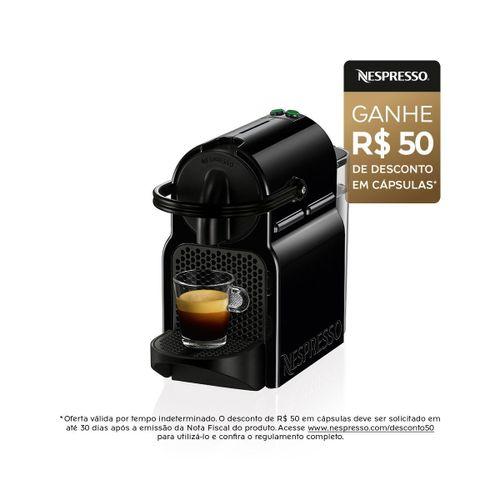 Nespresso-inissia-black-220v-201
