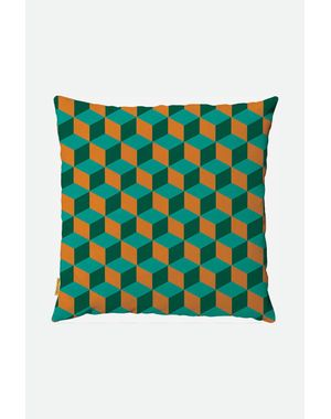 Almogada-geometrica-verde-201