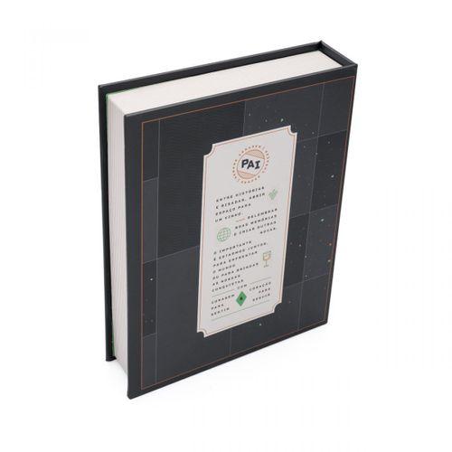 Kit-vinho-livro-pai-coragem-coracao