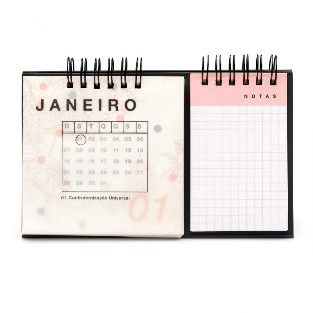 Calendario de mesa 2018 imaginarium - Calendario de mesa ...