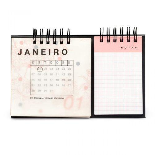 Calendario-de-mesa-2018-201