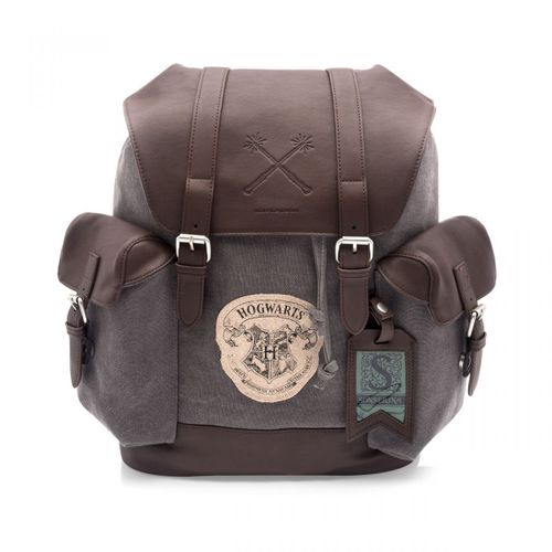 Mochila-laptop-harry-potter-hogwarts
