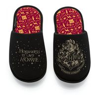 Pantufa-harry-potter-hogwarts-is-my-home-m-203