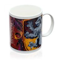 Caneca-termossensivel-harry-potter-grifinoria-203