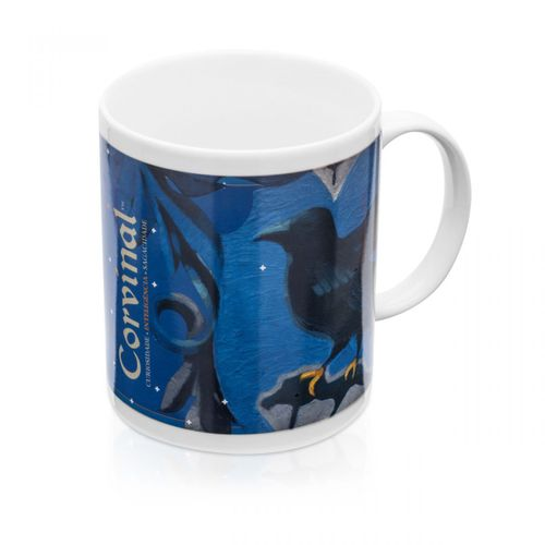 Caneca-termossensivel-harry-potter-corvinal-203