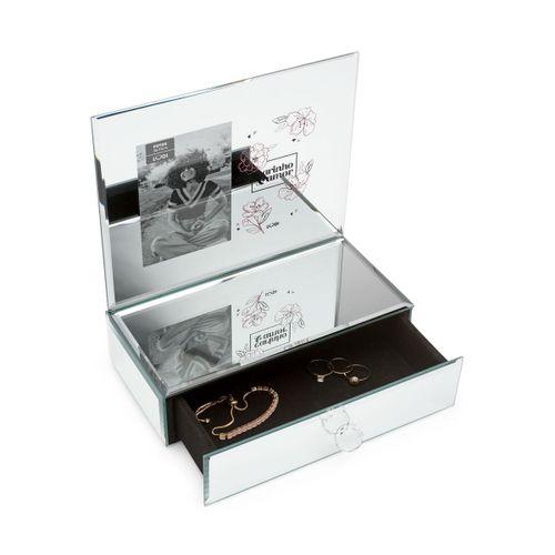 Porta-bijoux-e-foto-espelhado-inspiracao