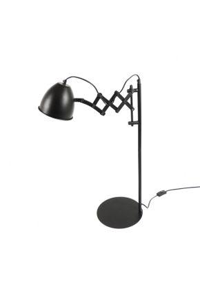 Luminaria-de-mesa-pantografica-201