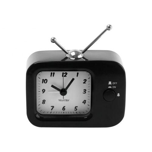 Despertador-tv-retro-preto-201