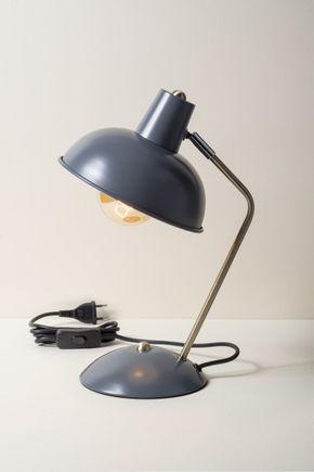 Luminaria-de-mesa-office