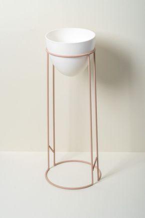 Vaso-com-tripe-base-quartz-m