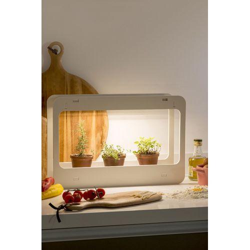 Luminaria-grow-para-cultivo-de-plantas
