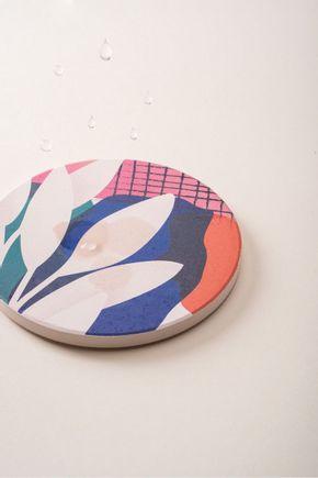 Conjunto-porta-copos-ceramica
