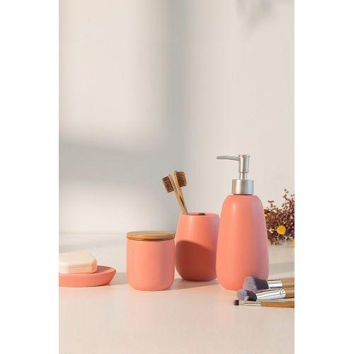 Conjunto-de-banheiro-coral