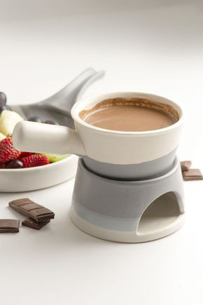 Panela-fondue-natural-duo