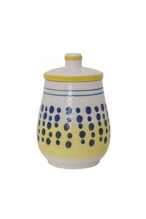 Pote-dots-amarelo-201