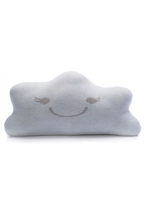 Almofada-nuvem-sorriso-azul-201