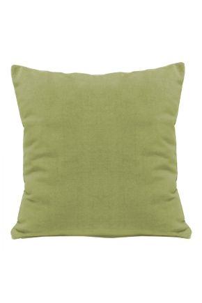 Capa-de-almofada-luxe-verde-201