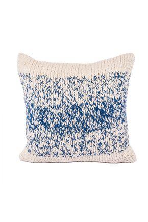 Capa-de-almofada-melina-azul-201