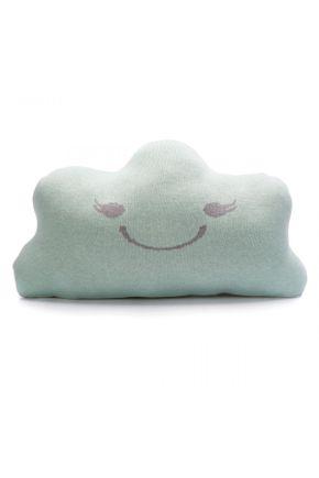 Almofada-nuvem-sorriso-verde-201