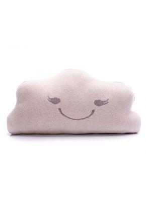 Almofada-nuvem-sorriso-rosa-201