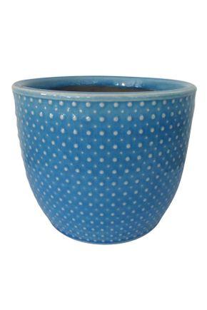 Vaso-pontilhado-azul-201