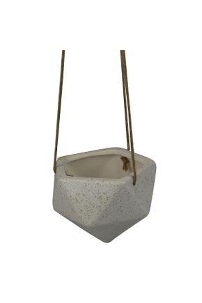 Vaso-pendente-de-parede-ceramica-201