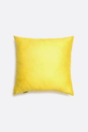 Capa-de-almofada-suede-amarela-201