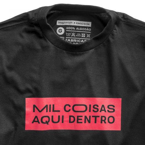 Camiseta-emicida-mil-coisas-m