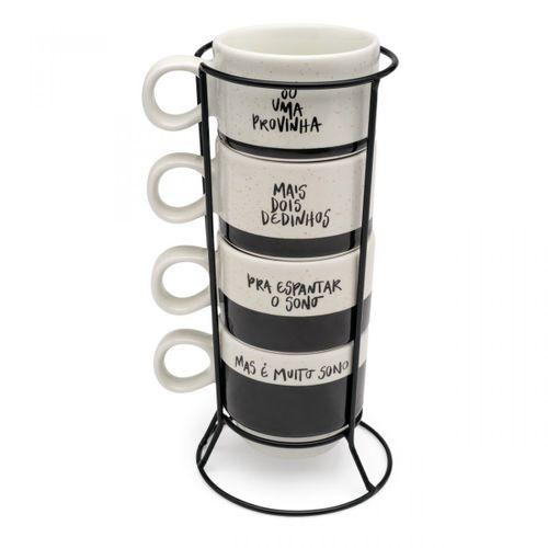 Conjunto-de-xicaras-doses-de-cafe