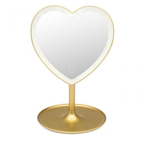 Espelho-led-porta-bijoux-meu-sonho---li2637