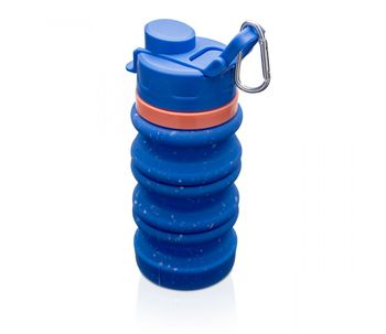 Garrafa-dobravel-azul