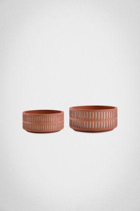 Conjunto-de-2-vasos-terracota