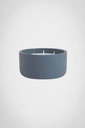 Vela-de-cimento-azul-g