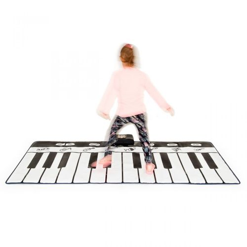 Piano-gigante-do-re-mi