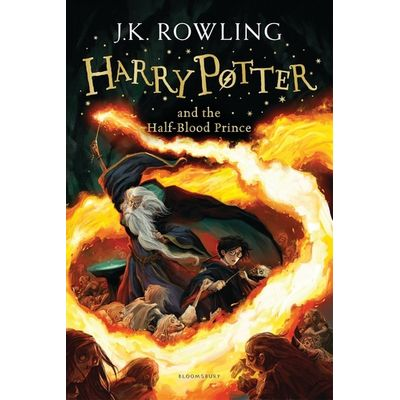 //loja.imaginarium.com.br/harry-potter-and-the-half-blood-prince-19361/p