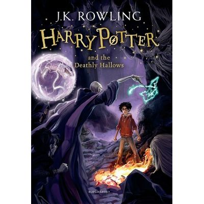 //loja.imaginarium.com.br/harry-potter-and-the-deathly-hallows-19370/p