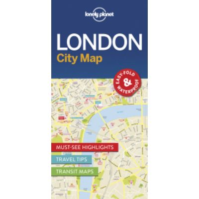 //loja.imaginarium.com.br/lonely-planet-london-city-map-19537/p
