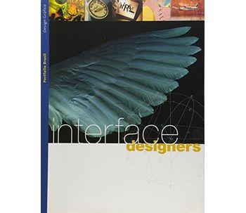 image-f35141ef3b3e47379b9da77e6900797a