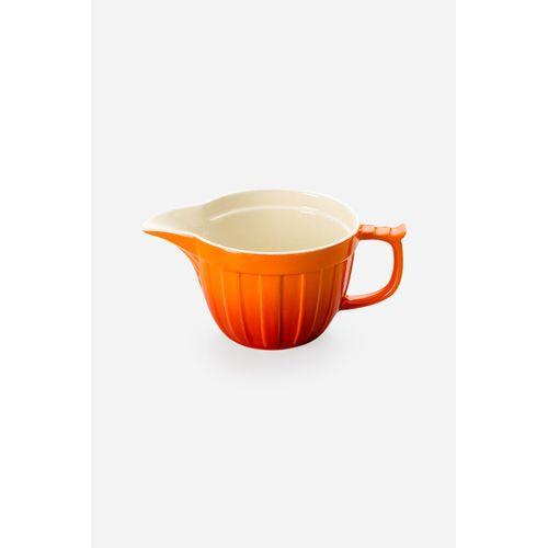 Bowl-preparo-laranja-201