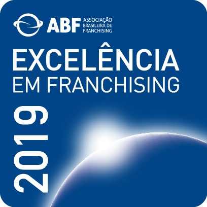 premios abf 2017