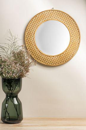 Espelho-trelica-40-cm-diametro