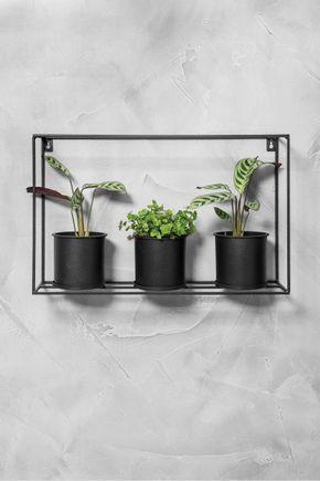 Conjunto-3-vasos-parede-preto