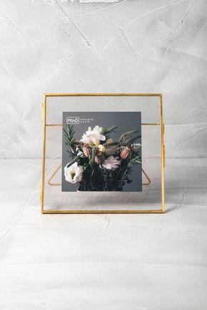 Porta-retrato-de-mesa-arestas-douradas-p