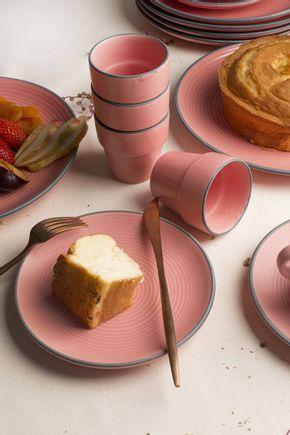 Prato-de-sobremesa-natural-rose