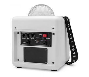 Karaoke-portatil-faz-ao-vivo