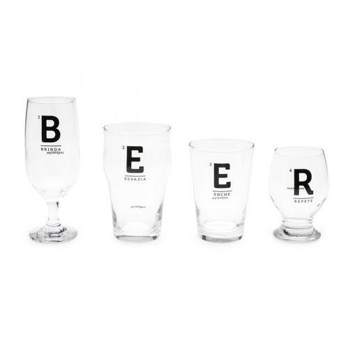 Conjunto-copos-de-cerveja-beer---cs1898