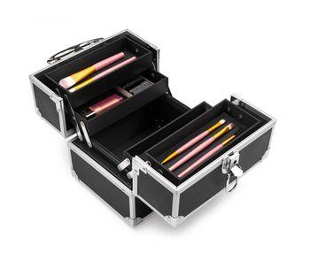 Porta-maquiagem-maleta-dose-de-beleza