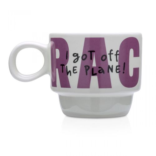 Caneca-empilhavel-friends-rachel-g