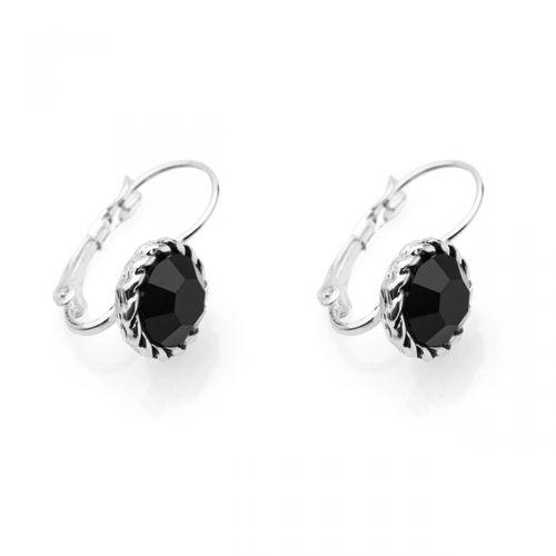 Brinco-cristal-preto---be647-201
