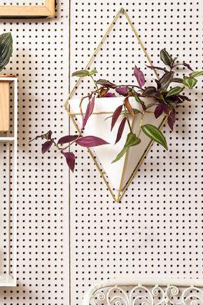 Vaso-parede-trigg-branco-g---mi0299y